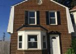 Foreclosed Home in Chesapeake 23325 CANDLELIGHT DR - Property ID: 4059509749