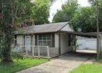 Foreclosed Home in Newport News 23605 ORCUTT AVE - Property ID: 4059510174