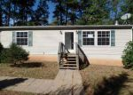 Foreclosed Home in Woodford 22580 MITZI DR - Property ID: 4059515889