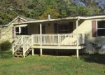 Foreclosed Home in Powhatan 23139 MAIDENS RD - Property ID: 4059528126