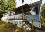 Foreclosed Home in Suquamish 98392 HARRIS AVE NE - Property ID: 4059531192