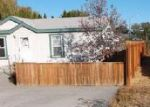 Foreclosed Home in Kennewick 99336 N YOST ST - Property ID: 4059540401