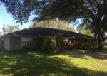 Foreclosed Home in Inez 77968 MICHAEL ST - Property ID: 4059549154