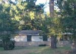 Foreclosed Home in Lufkin 75904 MOSSY CREEK RD - Property ID: 4059558808