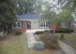 Foreclosed Home in Huntington 25705 GRAND BLVD - Property ID: 4059566686
