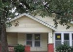 Foreclosed Home in Gatesville 76528 WACO ST - Property ID: 4059575890