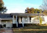 Foreclosed Home in Knoxville 37924 BABELAY RD - Property ID: 4059589450