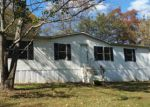 Foreclosed Home in Cross Plains 37049 EASTSIDE DR - Property ID: 4059591646