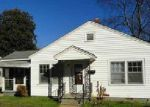 Foreclosed Home in Anderson 29625 TRIBBLE ST - Property ID: 4059615288