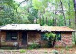 Foreclosed Home in Hardeeville 29927 LIME HOUSE RD - Property ID: 4059619233