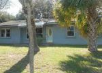 Foreclosed Home in Saint Augustine 32086 SHORE DR - Property ID: 4059621426