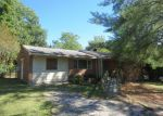 Foreclosed Home in Columbia 29223 NEARVIEW AVE - Property ID: 4059635442