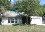 Foreclosed Home in Jacksonville 32257 ARROW LAKES DR E - Property ID: 4059689312