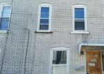 Foreclosed Home in Allentown 18102 N MOHR ST - Property ID: 4059699836