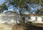 Foreclosed Home in Ocoee 34761 BROADWAY DR - Property ID: 4059711655