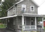Foreclosed Home in Clearfield 16830 MAPLE AVE - Property ID: 4059719986