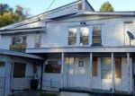 Foreclosed Home in New Kensington 15068 LINCOLN BLVD - Property ID: 4059723476