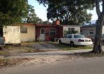 Foreclosed Home in Fort Lauderdale 33312 SW 9TH ST - Property ID: 4059724798