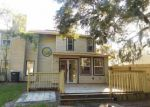 Foreclosed Home in Atlantic Beach 32233 MCALPIN CT - Property ID: 4059745366
