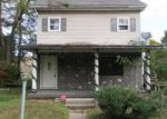 Foreclosed Home in Tamaqua 18252 W PENN PIKE - Property ID: 4059747114