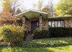 Foreclosed Home in Mckeesport 15135 OLD HILLS RD - Property ID: 4059750634