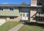 Foreclosed Home in Hazleton 18201 CANDLEWOOD CIR - Property ID: 4059795747