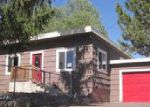 Foreclosed Home in Klamath Falls 97601 N WENDLING ST - Property ID: 4059824649