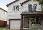 Foreclosed Home in Portland 97230 NE COUCH ST - Property ID: 4059829916