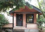 Foreclosed Home in Portland 97220 NE 95TH AVE - Property ID: 4059834278