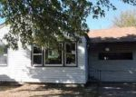 Foreclosed Home in Oklahoma City 73110 JET DR - Property ID: 4059836924