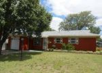 Foreclosed Home in Lawton 73505 NW 53RD ST - Property ID: 4059843475
