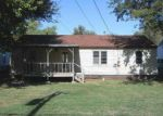 Foreclosed Home in Tulsa 74115 E KING ST - Property ID: 4059851356