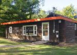 Foreclosed Home in Seville 44273 BUFFHAM RD - Property ID: 4059877647
