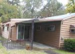 Foreclosed Home in Akron 44320 DAWSON RD - Property ID: 4059891660