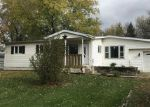 Foreclosed Home in Rootstown 44272 STATE ROUTE 14 - Property ID: 4059895599