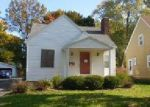 Foreclosed Home in Akron 44313 HARCOURT DR - Property ID: 4059911362