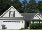 Foreclosed Home in Leland 28451 WHISPERING CV SE - Property ID: 4059938522