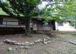 Foreclosed Home in Franklin 28734 MASHBURN BRANCH RD - Property ID: 4059958670