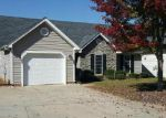 Foreclosed Home in Greensboro 27405 BLACK WILLOW DR - Property ID: 4059972238
