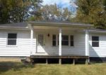Foreclosed Home in Willow Wood 45696 STATE ROUTE 141 - Property ID: 4059997201
