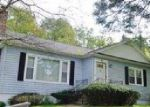 Foreclosed Home in Lakewood 14750 CHERRY LN - Property ID: 4060011214