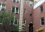 Foreclosed Home in Bronxville 10708 PALMER RD - Property ID: 4060015605