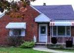 Foreclosed Home in Buffalo 14223 MARJORIE DR - Property ID: 4060017800