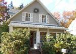 Foreclosed Home in Napanoch 12458 MAIN ST - Property ID: 4060018676