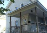 Foreclosed Home in Oneida 13421 LEXINGTON AVE - Property ID: 4060025681