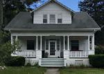 Foreclosed Home in New Bedford 02745 ACUSHNET AVE - Property ID: 4060033113