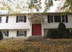 Foreclosed Home in Port Jervis 12771 US HIGHWAY 6 - Property ID: 4060039695