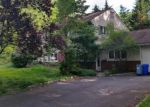 Foreclosed Home in Closter 07624 OAK ST - Property ID: 4060077805