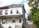 Foreclosed Home in Phillipsburg 08865 BALTIMORE ST - Property ID: 4060088757