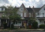 Foreclosed Home in Phillipsburg 08865 FILMORE ST - Property ID: 4060111970